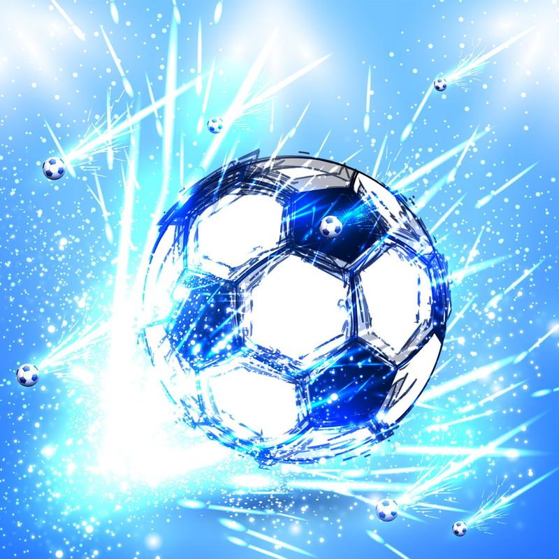スポーツ理論